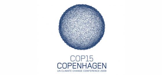 COP15_1-560x260