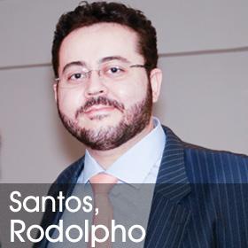 partner_rodolpho