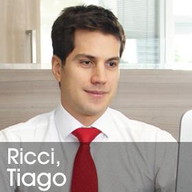 partner_tiago