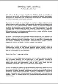 certificacao_digital