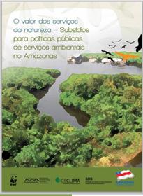 servicos_ambientais