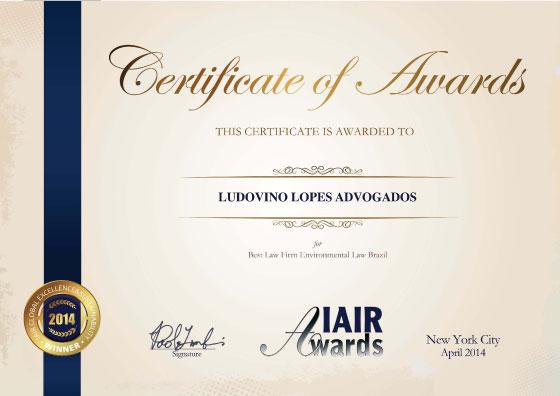 certificado_IAIR