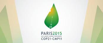 COP 21 - Paris